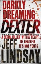 Darkly Dreaming Dexter