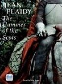 The Hammer of the Scots