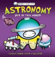 Astronomy Out of This World