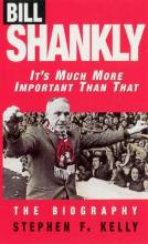 Bill Shankly: It's Much More Important Than That