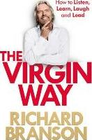 The Virgin Way