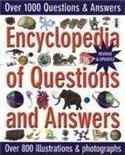 Encyclopaedia of Questions and Answers