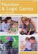 Myriad - Number and Logic Games