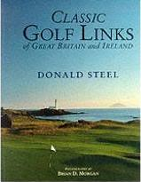 Classic Golf Links of Great Britain and Ireland
