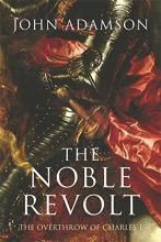 The Noble Revolt