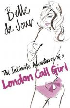 The Intimate Adventures Of A London Call Girl