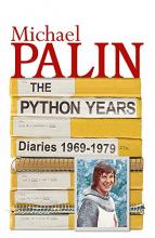 The Python Years: Volume One