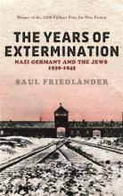 Nazi Germany and the Jews: The Years of Extermination