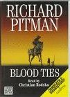 Blood Ties: Complete & Unabridged