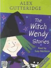The Witch Wendy Stories