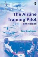 The Airline Training Pilot
