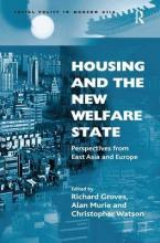 Housing and the New Welfare State