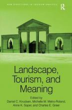 Landscape, Tourism, and Meaning
