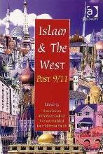 Islam and the West Post September 11th