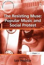 The Resisting Muse