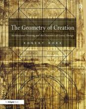 The Geometry of Creation