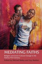 Mediating Faiths