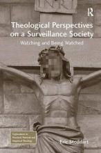 Theological Perspectives on a Surveillance Society