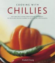 Cooking With Chillies