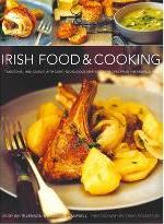 Irish Food and Cooking