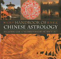 Handbook of Chinese Astrology