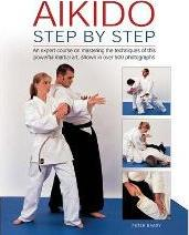 Aikido: Step by Step