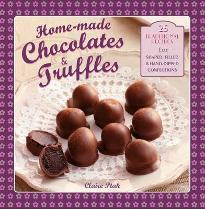 Home-Made Chocolates & Truffles