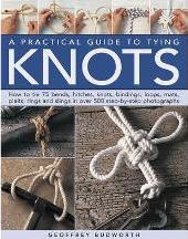 A Practical Guide to Tying Knots