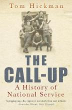The Call-Up