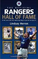 Official Rangers Hall of Fame