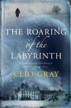 The Roaring of the Labyrinth