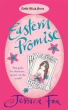 The Hen Night Prophecies: Eastern Promise