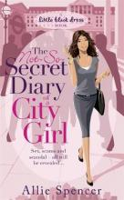 The Not-so-secret Diary of a City Girl