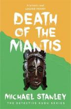 Death of the Mantis