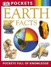 Pocket Guides: Earth Facts