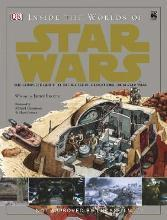 Inside the World of Star Wars Trilogy
