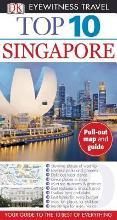 Eyewitness Top 10: Singapore