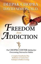 Freedom from Addiction