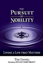 The Pursuit of Nobility