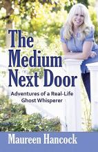 The Medium Next Door