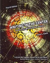 Writing in the Center