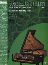 The First Steps of the Young Pianist (Op. 82, Nos. 1-65) (Cornelius Gurlitt, Book 2)