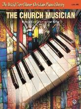 The Church Musician, Level One
