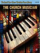 The Church Musician, Level Two