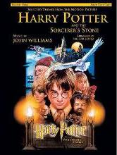 Harry Potter and the Sorcerer's Stone: Selected Themes from the Motion Picture: French Horn