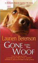 Gone With The Woof
