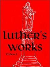 Luther's Works, Volume 59