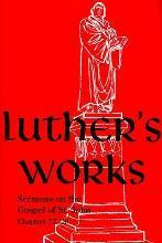 Luther's Works, Volume 69