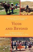 Vicos and Beyond