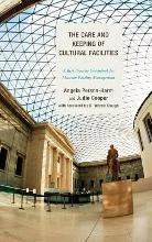 The Care and Keeping of Cultural Facilities